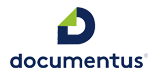 Documentus Archivierung Logo